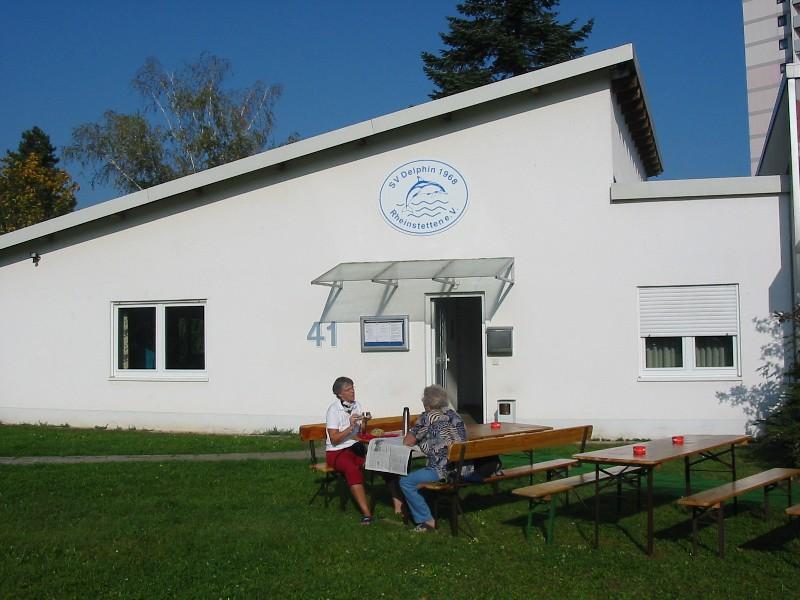wk-2007-rheinstetten-a060