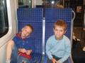 wk-20070525-30-berlin-jentzsch-dscf0209