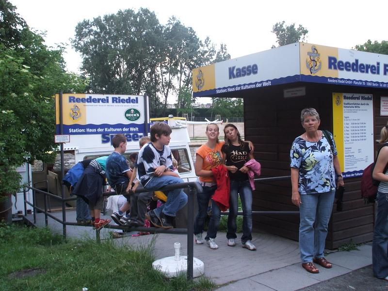 wk-20070525-30-berlin-jentzsch-dscf0229