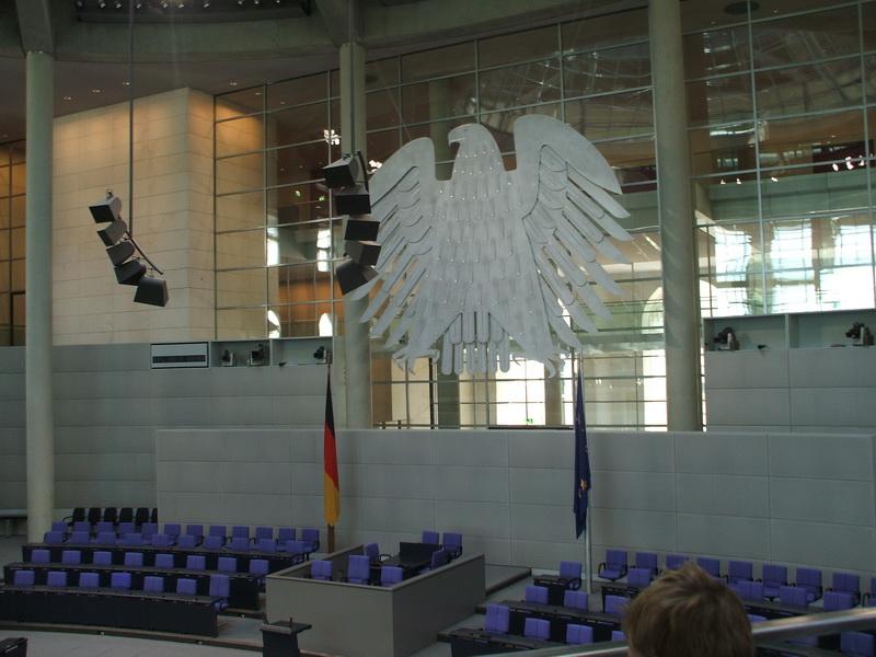 wk-20070525-30-berlin-jentzsch-dscf0240