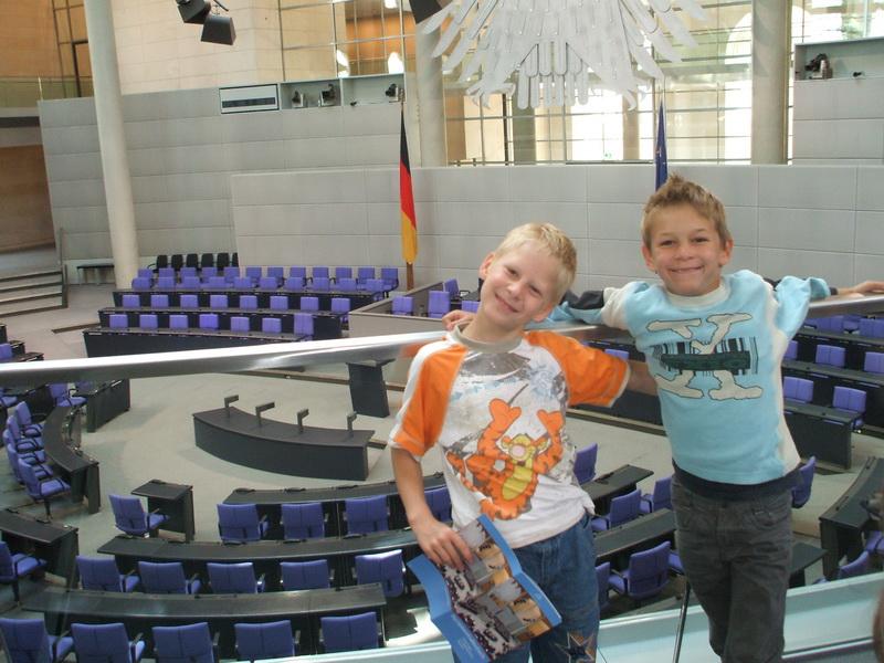 wk-20070525-30-berlin-jentzsch-dscf0241