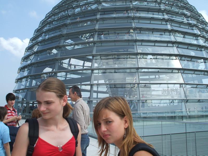 wk-20070525-30-berlin-jentzsch-dscf0251