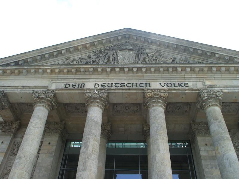 wk-20070525-30-berlin-jentzsch-dscf0257