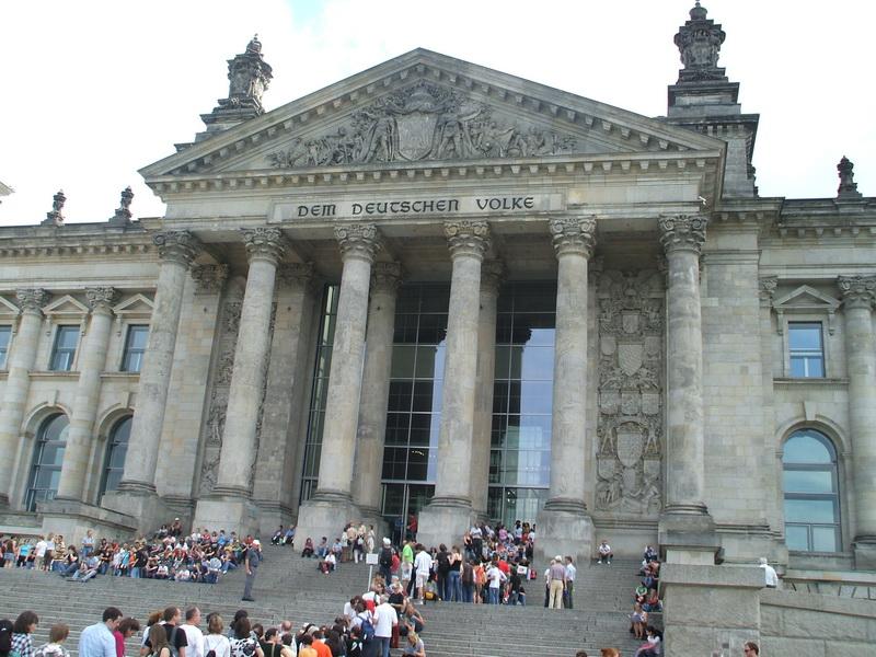 wk-20070525-30-berlin-jentzsch-dscf0258