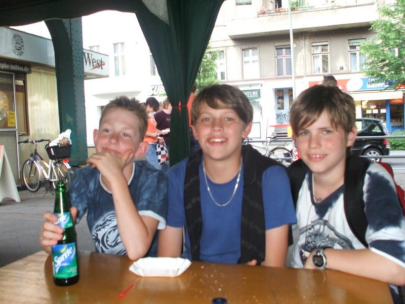 wk-20070525-30-berlin-jentzsch-dscf0267