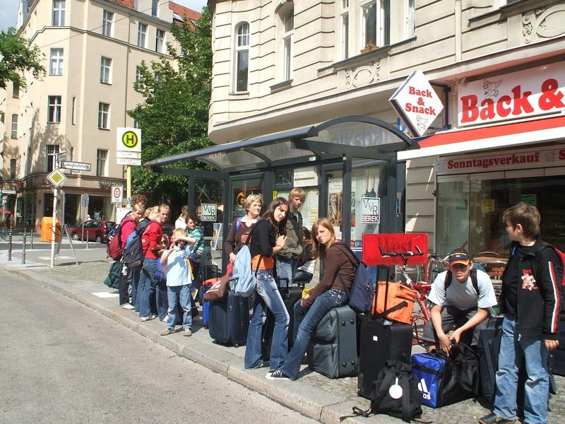 wk-20070525-30-berlin-jentzsch-dscf0286