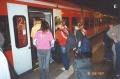 wk-2007-berlin-a170