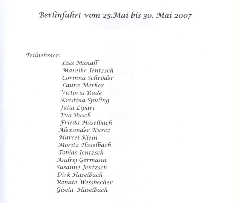 wk-2007-berlin-a000