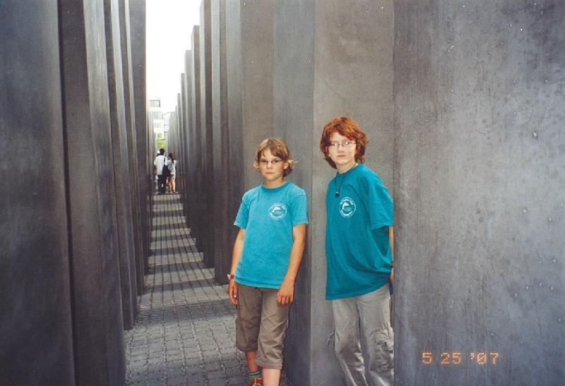 wk-2007-berlin-a180