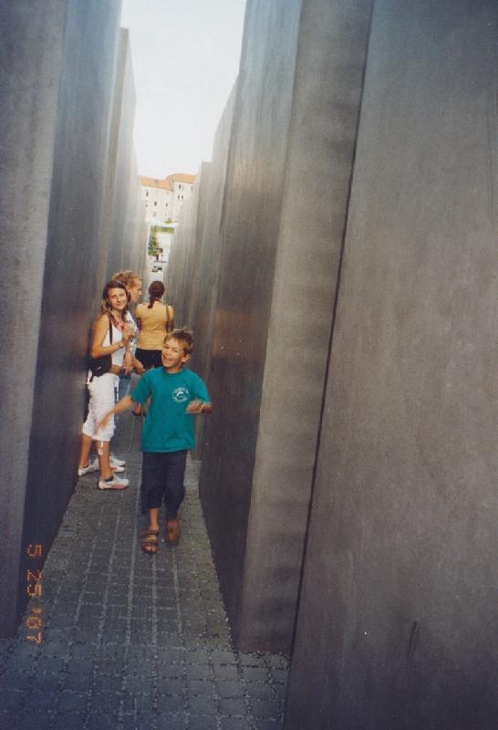 wk-2007-berlin-a190