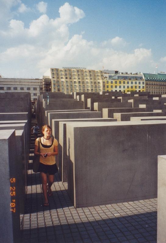 wk-2007-berlin-a200