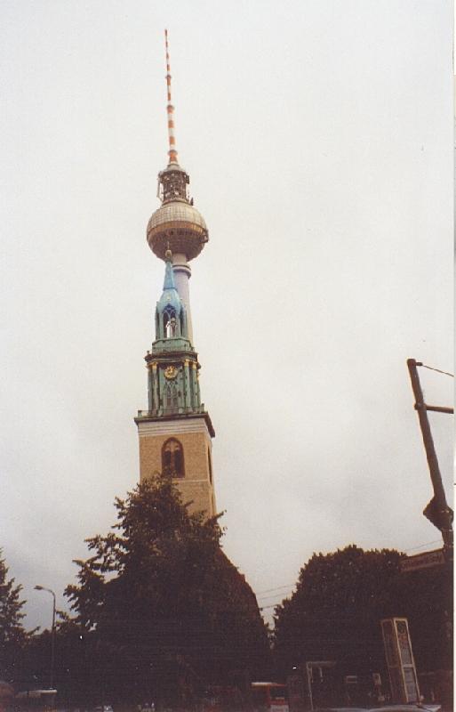 wk-2007-berlin-b080