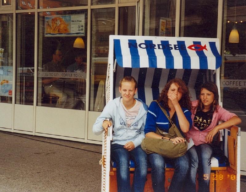 wk-2007-berlin-b090