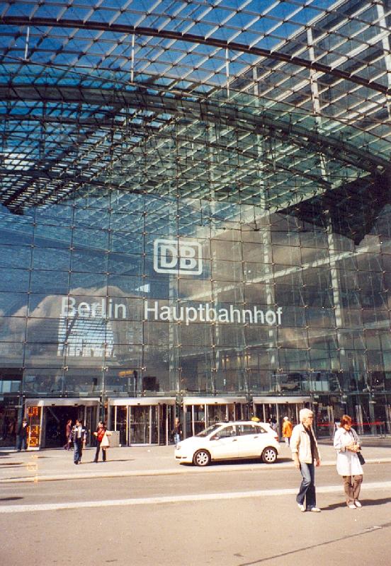 wk-2007-berlin-b310