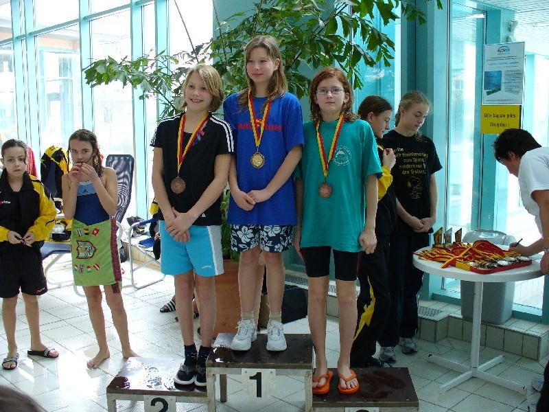 wk-2008-bezirks-ms-rastatt-a100