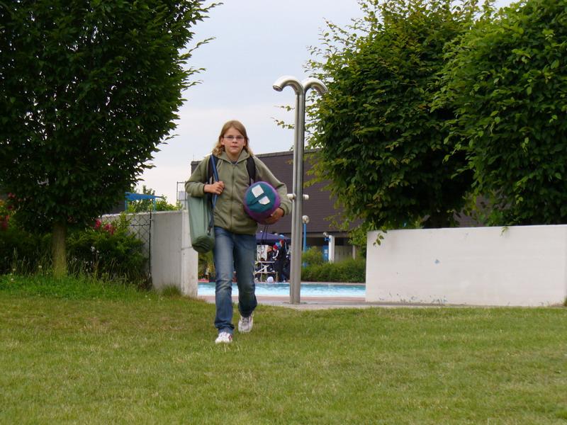 wk-2008-offenbach-qu-a190