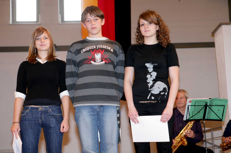 wk-2008-sportlerehrung-a040