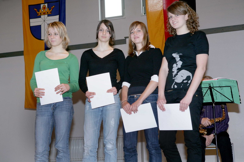 wk-2008-sportlerehrung-a060