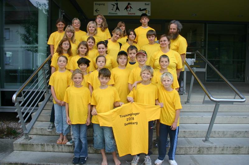 wk-2008-tlager-sonneberg-a050