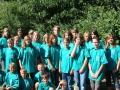 wk-2008-uebernachtung-a170
