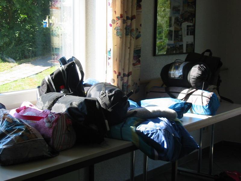wk-2008-uebernachtung-a010