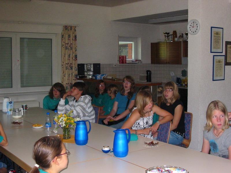 wk-2008-uebernachtung-a080