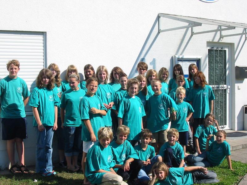 wk-2008-uebernachtung-a110