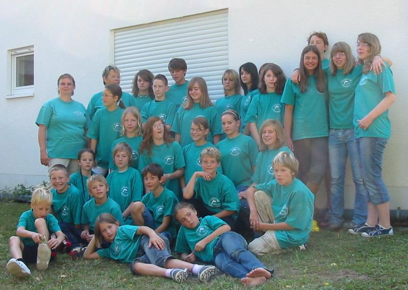 wk-2008-uebernachtung-a220