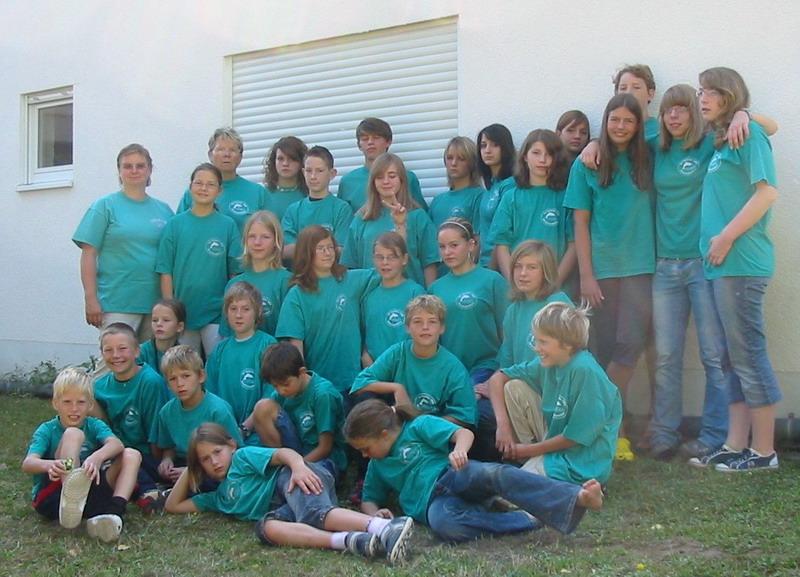 wk-2008-uebernachtung-a230
