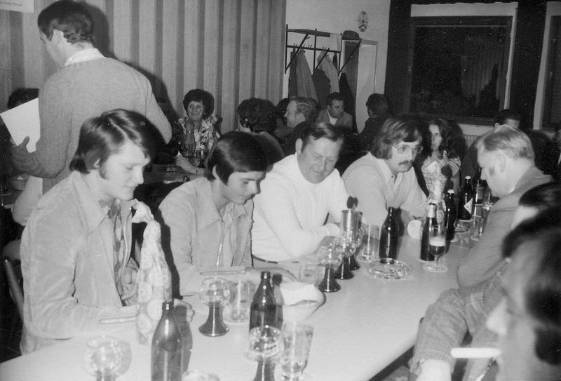 ws-1973-schiessen-8