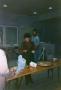 ws-1997-schiessen-b080