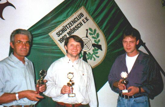 ws-1997-schiessen-a360
