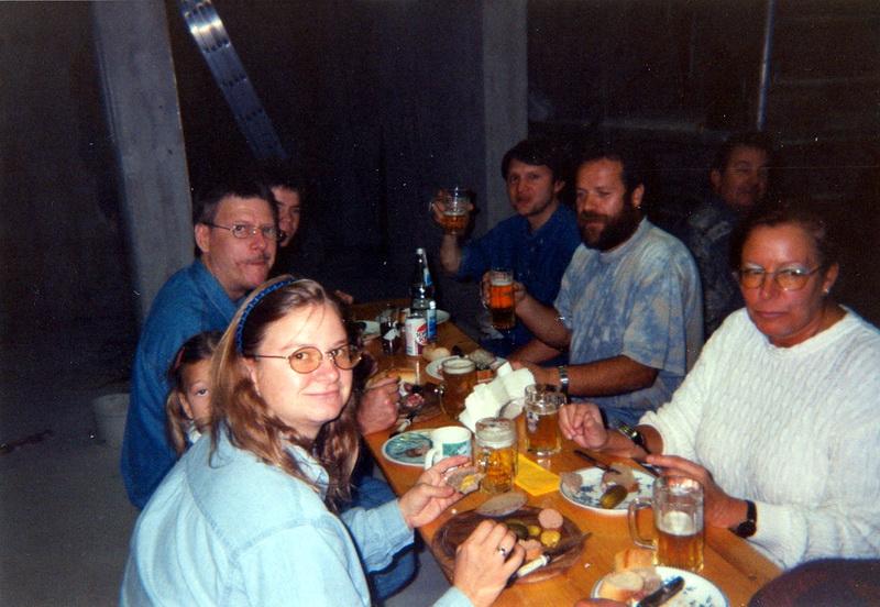 ws-1997-schiessen-b090