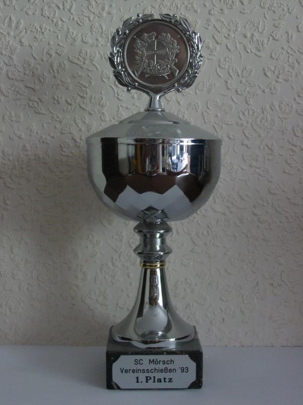 ws-1993-schiessen-1-platz