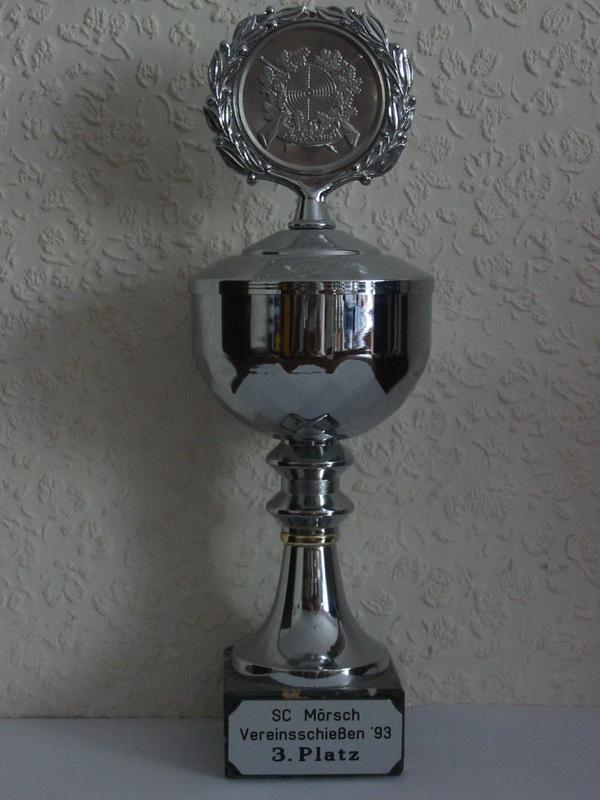 ws-1993-schiessen-3-platz