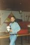 ws-1995-schiessen-a050