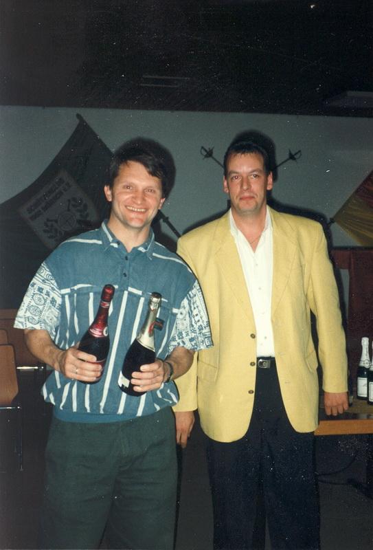 ws-1995-schiessen-a030