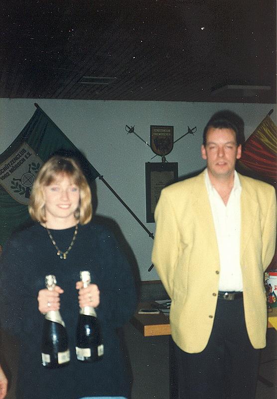 ws-1995-schiessen-a040