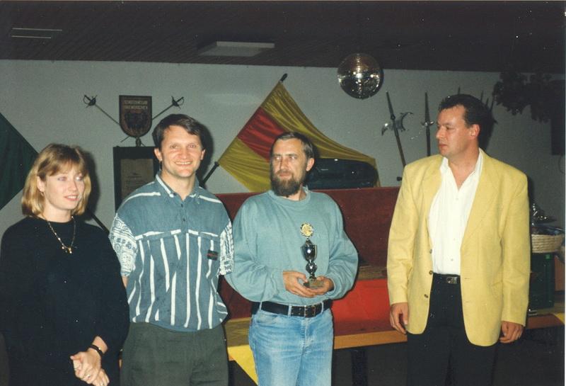 ws-1995-schiessen-a060
