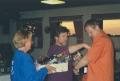 ws-1999-schiessen-a090