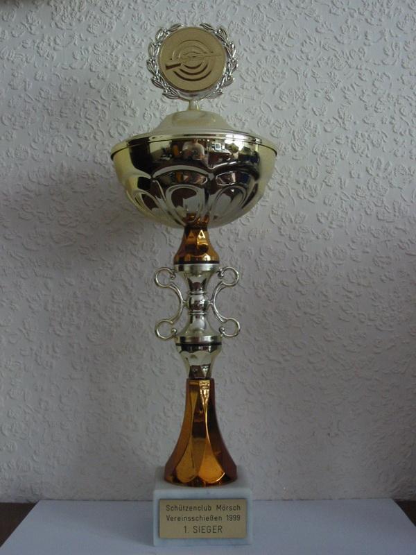 ws-1999-schiessen-1-platz