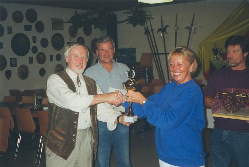 ws-1999-schiessen-a110