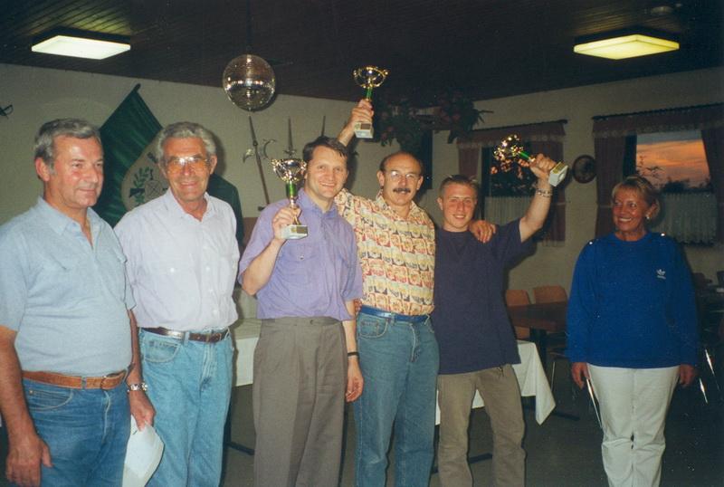 ws-1999-schiessen-a190