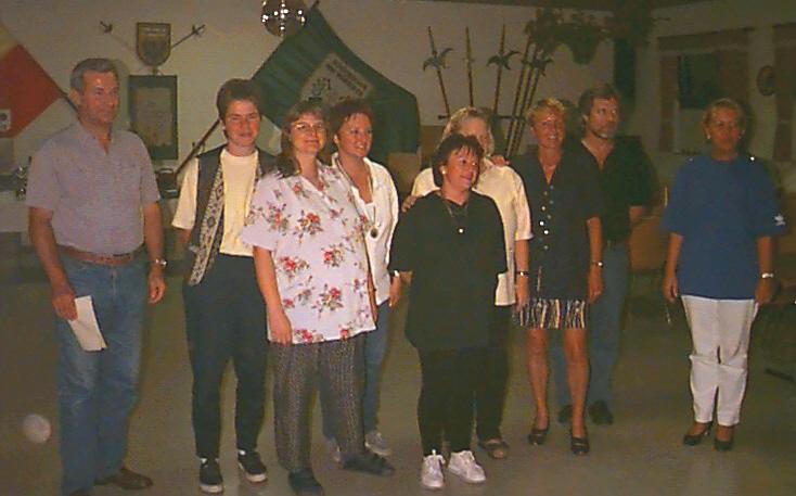 ws-1999-schiessen-bued