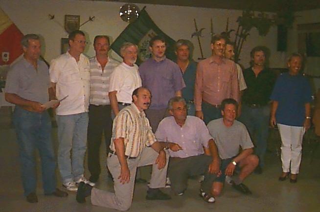 ws-1999-schiessen-bueh