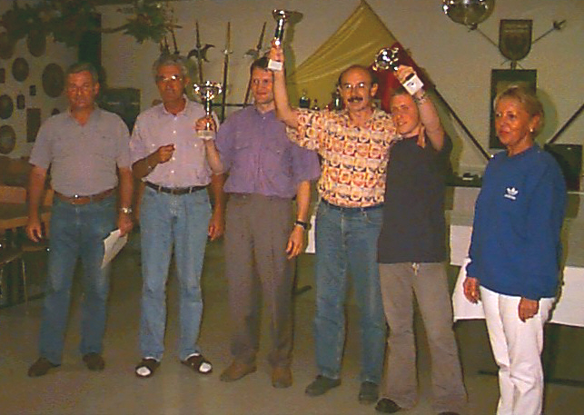 ws-1999-schiessen-veinzel
