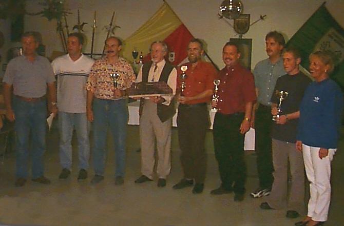 ws-1999-schiessen-vmann