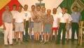 ws-2001-schiessen-bueh