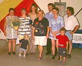 ws-2001-schiessen-bued
