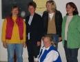 ws-2003-schiessen-bue-damen